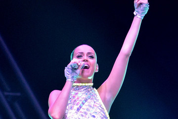 Katy Perry Katy Perry Performs Live In Brisbane