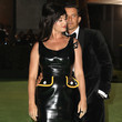 Katy Perry The Academy Museum Of Motion Pictures Opening Gala - Arrivals