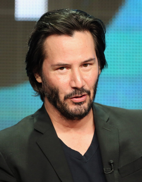 the-matrix-reloaded-keanu-reeves-host-producer-keanu-reeves-speaks-onstage-during-th