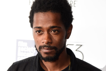 keith stanfield vicious