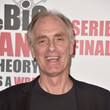 Keith Carradine Series Finale Party For CBS' 'The Big Bang Theory' - Arrivals