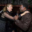 Keith David 2019 Getty Entertainment - Social Ready Content