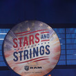 Keith Urban Stars And Strings 2019 - Show