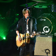 Keith Urban 14th Annual Academy Of Country Music Honors