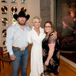 Keith Whitley Country Music Hall Of Fame And Museum Opens Still Rings True: The Enduring Voice Of Keith Whitley