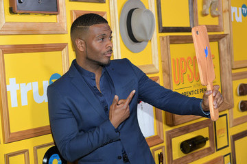 Kel Mitchell 'Upscale With Prentice Penny' Premiere