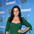 Kelen Coleman Entertainment Weekly Hosts Its Annual Comic-Con Bash - Arrivals