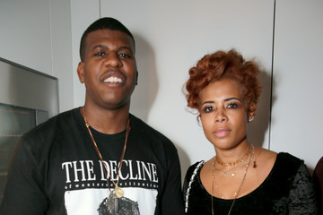 Kelis H.O.M.E. by Martell hosted by Jhene Aiko