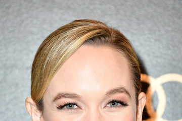 Kelley Jakle Amazon Studios Golden Globes Celebration - Arrivals