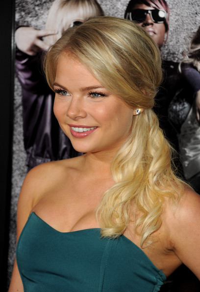 kelli goss instagramkelli goss instagram, kelli goss, kelli goss imdb, kelli goss tumblr, kelli goss wiki, kelli goss hot, kelli goss big bang theory, kelli goss bikini, kelli goss the ranch, kelli goss twitter, kelli goss young and the restless, kelli goss net worth, kelli goss nudography