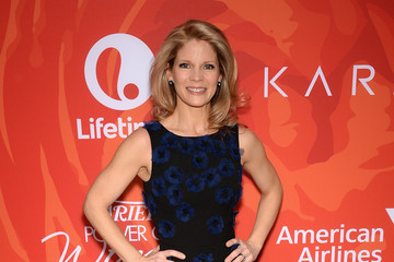 Kelli O'hara Variety's Power of Women: New York 2016