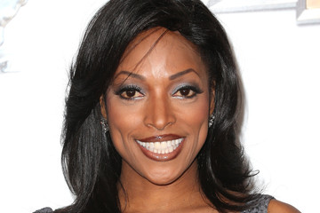 Kellita Smith 44th NAACP Image Awards - Arrivals