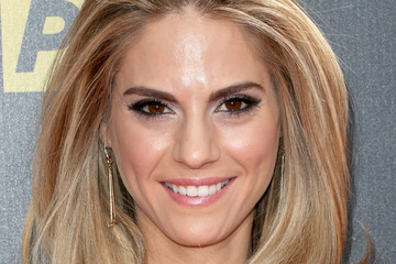 kelly kruger engagement ring