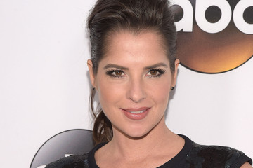 kelly monaco wikipedia