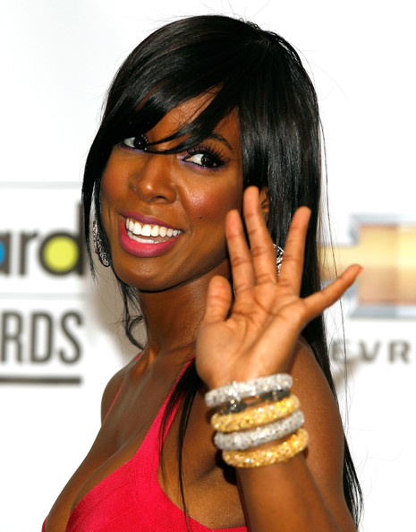 kelly rowland 2011 photoshoot. dresses Kelly Rowland ft.