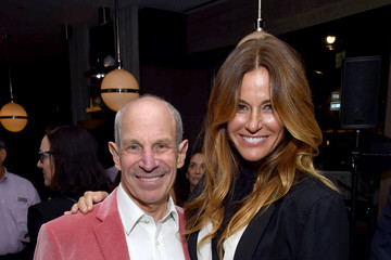 Kelly Bensimon 'Two Turns From Zero' Book Launch Event