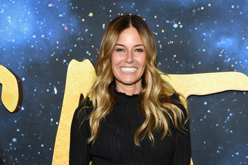 Kelly Bensimon Universal Pictures Presents The World Premiere Of Cats