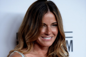Kelly Bensimon 7th Annual amfAR Inspiration Gala New York - Arrivals