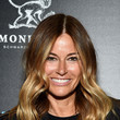 """Kelly Bensimon Sony Pictures Classics & The Cinema Society Host A Special Screening Of """"Greed"""""""