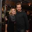 Samaire Armstrong and Kelly Cole Photos