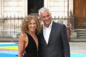 Kelly Hoppen Royal Academy Of Arts Summer Exhibition Preview Party - Arrivals