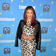 Kelly Hu Entertainment Weekly Comic-Con Celebration - Arrivals
