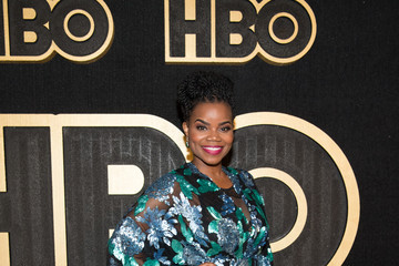 Kelly Jenrette HBO's Post Emmy Awards Reception - Red Carpet