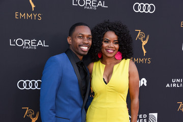 Kelly Jenrette Television Academy Honors Emmy Nominated Performers - Arrivals