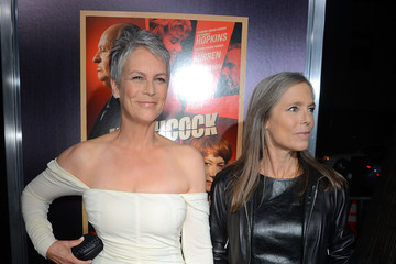 """Kelly Lee Curtis Premiere Of Fox Searchlight Pictures' """"Hitchcock"""" - Arrivals"""