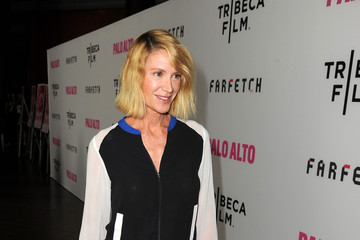 Kelly Lynch 'Palo Alto' Premieres in LA — Part 2