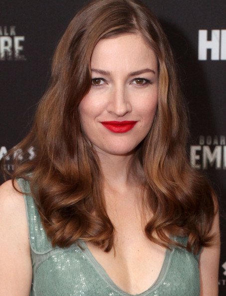 Kelly Macdonald - Picture Colection