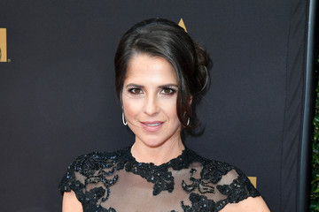 Kelly Monaco 2016 Daytime Emmy Awards - Arrivals