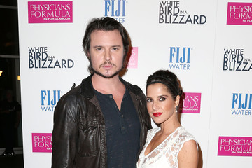 Kelly Monaco 'White Bird in a Blizzard' Premieres in Hollywood