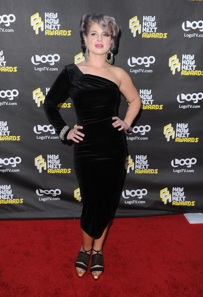 """Logo's 3rd Annual 2010 """"NewNowNext Awards"""" - Arrivals"""