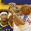 Kelly Oubre Jr. European Best Pictures Of The Day - January 07
