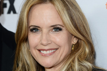 Kelly Preston For Your Consideration Event For FX's 'The People v. O.J. Simpson - American Crime Story' - Red Carpet