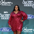 Kelly Price 2019 Soul Train Awards - Arrivals