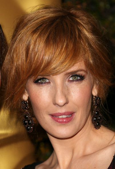awards in this photo kelly reilly actress kelly reilly attends
