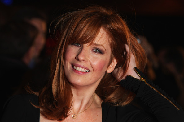 Kelly Reilly Photos Ph...