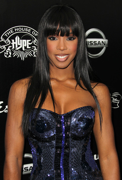http://www4.pictures.zimbio.com/gi/Kelly+Rowland+House+Hype+2011+MTV+Video+Music+fLfzQTxUzQ5l.jpg