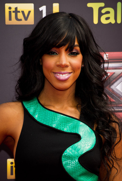 http://www4.pictures.zimbio.com/gi/Kelly+Rowland+X+Factor+Photocall+NqQz_XaUC1Sl.jpg