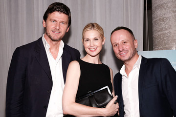 Kelly Rutherford Fashion Forward Gala