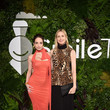 Kelly Rutherford Smile Train's 20th Anniversary Gala