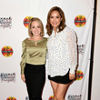 """Kelly Stables Los Angeles Special Screening Of Docuseries """"The Canine Condition"""""""