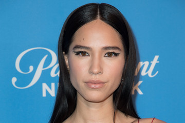 Kelsey Asbille Paramount Network Launch Party - Arrivals