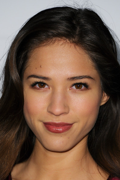 Kelsey Chow - LoveGold Celebrates 2013 Golden Globe Nominee Julianne Moore