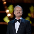 Kelsey Grammer The Olivier Awards 2019 With Mastercard - Show