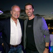 Kelsey Grammer The #IMDboat Party At San Diego Comic-Con 2019