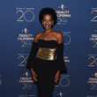 Kelsey Scott Equality California Los Angeles Equality Awards 20th Anniversary - Arrivals
