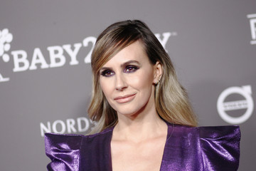 Keltie Knight 2018 Baby2Baby Gala Presented By Paul Mitchell - Red Carpet